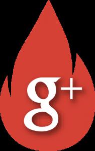 google berkel