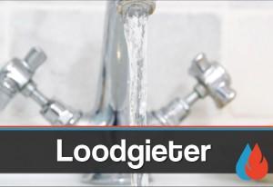 loodgieter-2