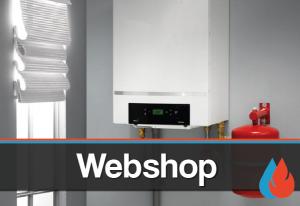 webhsop