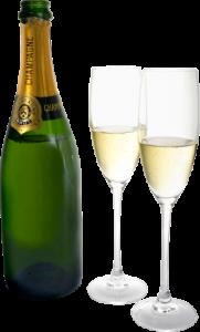 champagne (Small)