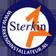 logo-sterkin